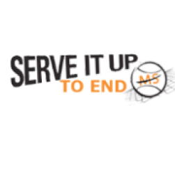 serve-it-up-logo